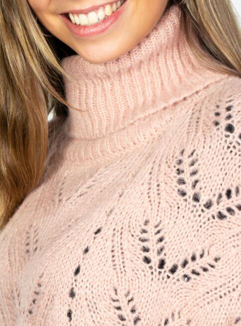 Sweater%20Trenzado%20Efesis%2CRosado%2Chi-res