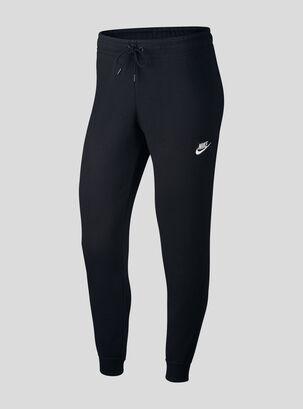 Mujer Nike Paris Cl