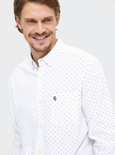 Camisa%20Bussines%20Peroe%C2%A0%2CMarfil%2Chi-res