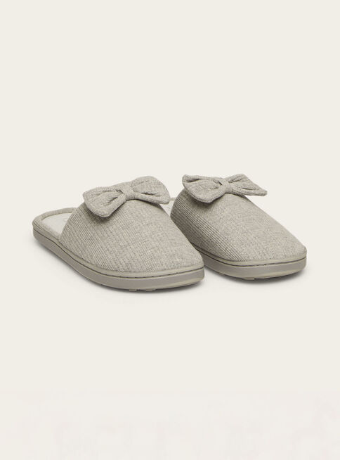 Pantuflas%20Maternity%201%20Women'Secret%2CMarengo%2Chi-res