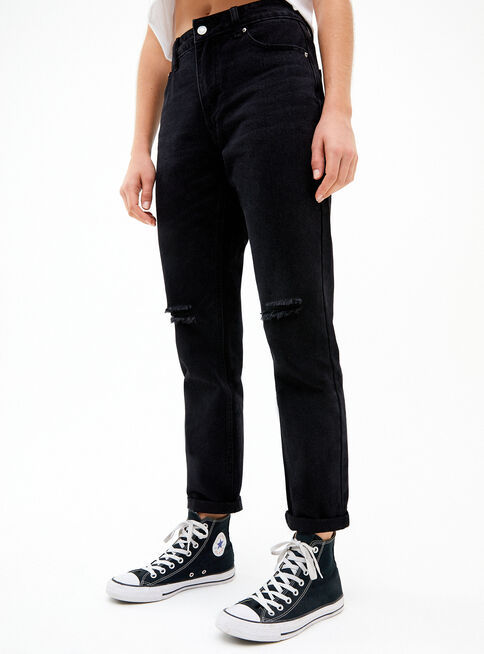 Jeans%20Boyfriend%20T42-T44-T4%20Opposite%2CNegro%2Chi-res