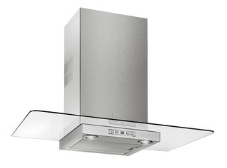 Campana Teka DG780 Cristal Ultra Slim 70 cm,,hi-res