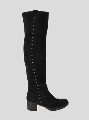 44bba75756 Mujer - Los zapatos que más te gustan