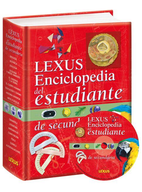 Enciclopedia%20del%20Estudiante%20-%20Lexus%20Editores%2C%2Chi-res