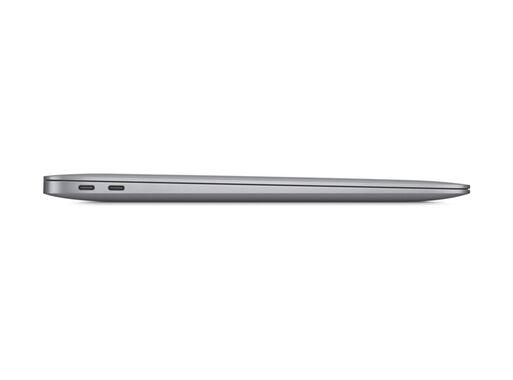 Macbook%20Air%2013.3%22%20Intel%20Core%20I5%208GB%20Ram%20256GB%20SSD%201.6GHZ%2C%2Chi-res