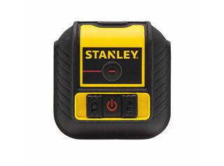 Cross Cross 90 Line Laser Stanley,,hi-res