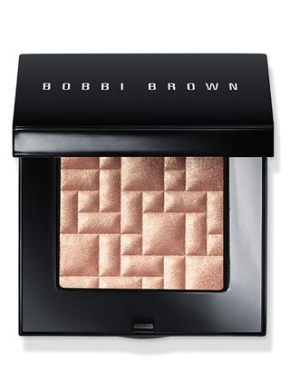 Iluminador Rostro Powder Afternoon Bobbi Brown,,hi-res