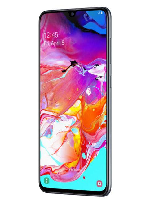 Smartphone%20Samsung%20Galaxy%20A70%20Negro%20Liberado%2C%2Chi-res