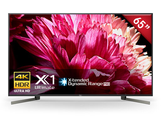 LED%20Android%20Smart%20TV%20Sony%2065%22%20UHD%204K%2065X955G%2C%2Chi-res