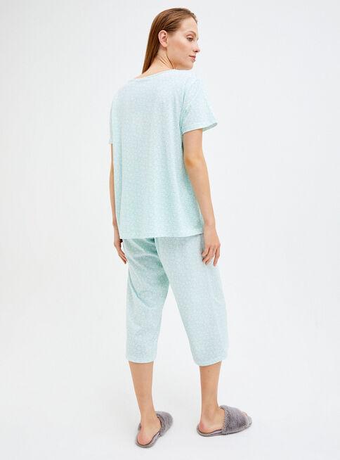 Pijama%20Algod%C3%B3n%20Cuello%20Redondo%20Viaressa%2CDise%C3%B1o%201%2Chi-res