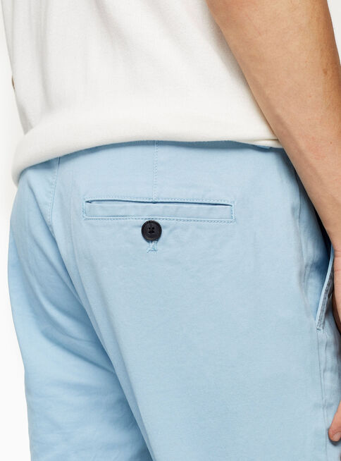 Pantal%C3%B3n%20Chino%20Light%20Blue%20Stretch%20Skinny%20Topman%2C%C3%9Anico%20Color%2Chi-res