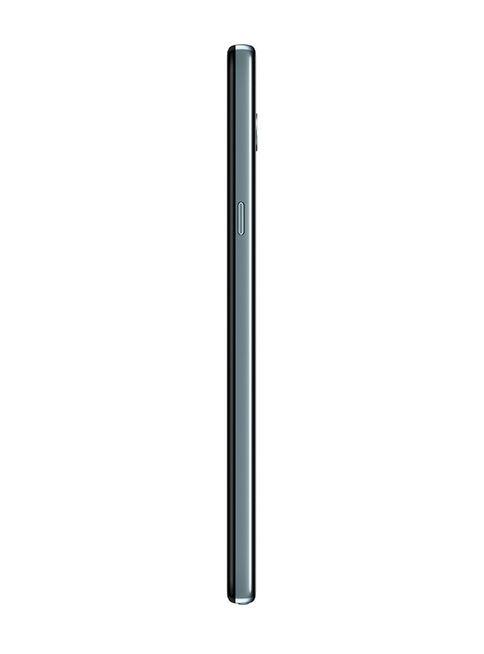 Smartphone%20LG%20K71%20128GB%20Holo%20Titan%20Liberado%2C%2Chi-res