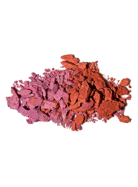 Sombra%20The%20Duo%20Baked%20Eyeshadow%20604%203INA%2C%2Chi-res