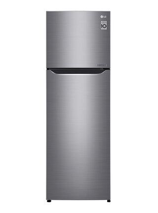Refrigerador No Frost Top Mount LG LT29BPPX 254 LT,,hi-res
