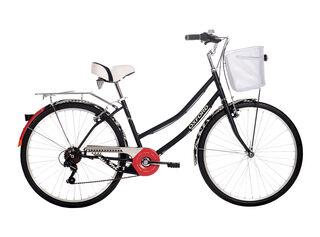 Bicicleta de Paseo Oxford Aro 26,Marengo,hi-res