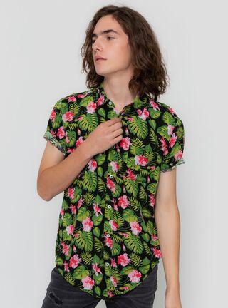 Camisa Printed Floral Opposite,Diseño 1,hi-res