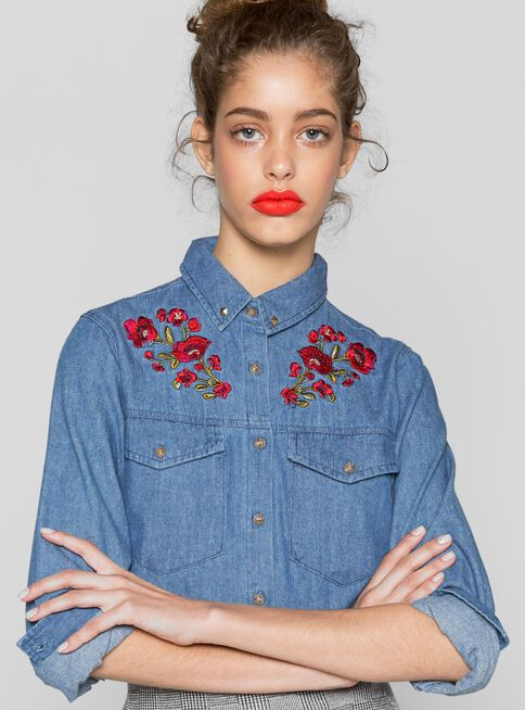 Blusa%20Denim%20Bordada%20Setepontocinco%2CAzul%2Chi-res