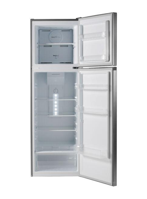 Refrigerador%20Daewoo%20No%20Frost%20251%20Litros%20DRST265NFNNNCL%20%20%20%20%20%20%20%20%20%20%20%20%20%20%20%20%20%20%20%20%20%20%2C%2Chi-res