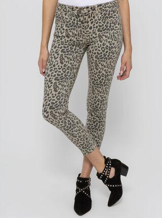 Jeans Animal Print Foster,Diseño 1,hi-res