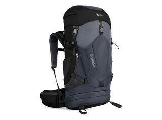 Mochila Lippi Experience 45 Backpack,Negro,hi-res