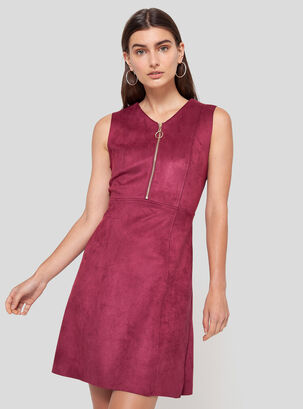 5319fe4c4 Enteritos y Vestidos - Comodidad y estilo para ti