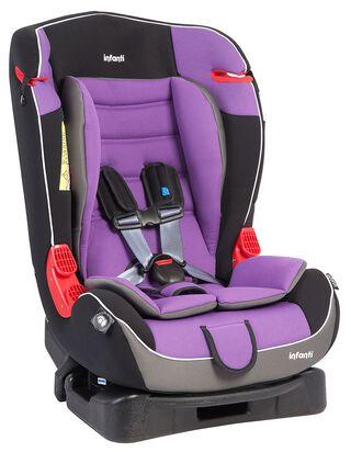 Infanti Silla Auto Convertible V3E Purpura,,hi-res