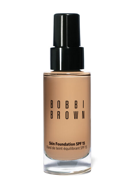 Base%20Maquillaje%20Skin%20Foundation%20Natural%20Bobbi%20Brown%2C%2Chi-res