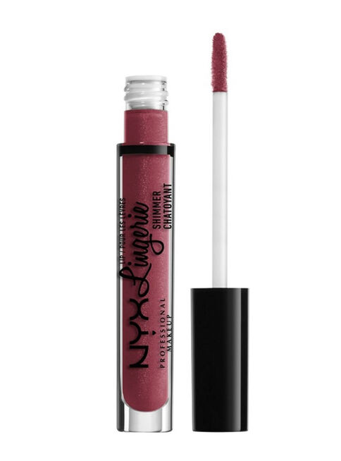 Labial%20Lingerie%20Shimmer%20Euro%20Trash%20NYX%20Professional%20Makeup%2C%2Chi-res