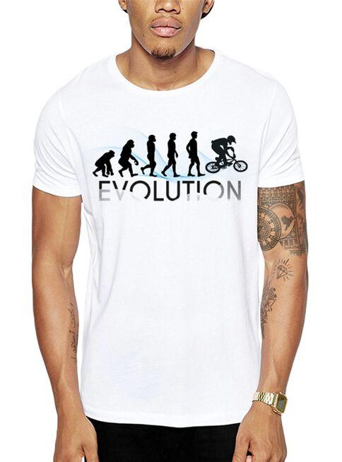 Polera%20Evolution%20BMX%20Get%20Out%C2%A0%2CBlanco%2Chi-res