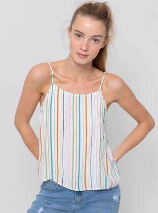 Blusa Pabilos Opposite,Diseño 1,hi-res