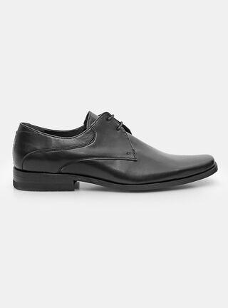 Zapato Alaniz 1490 Vestir,Negro,hi-res