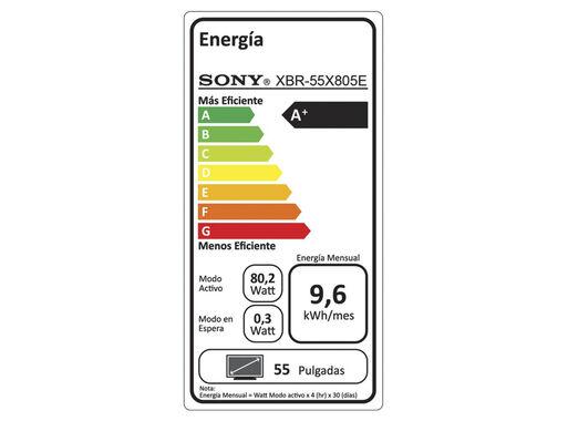 LED%2055%22%20Sony%20Smart%20TV%20UltraHD%204K%2055X805%2C%2Chi-res