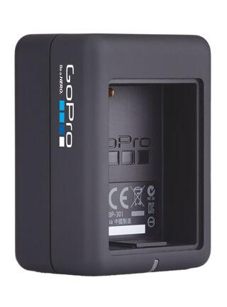 Accesorio GoPro Cargador de Bateria HERO3,,hi-res