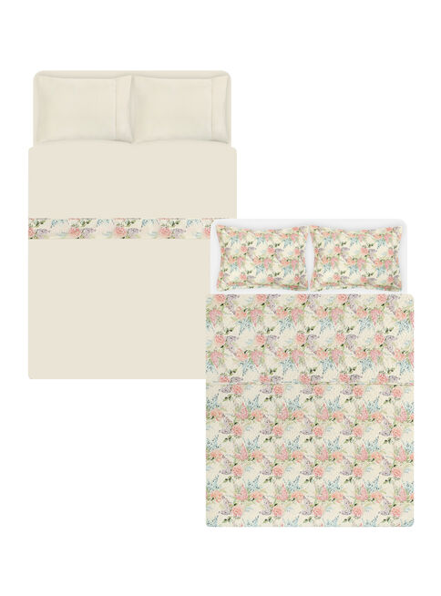 Pack%20Quilt%20%2B%20S%C3%A1bana%202%20Plazas%20Stylo%2CRose%20Gold%2Chi-res