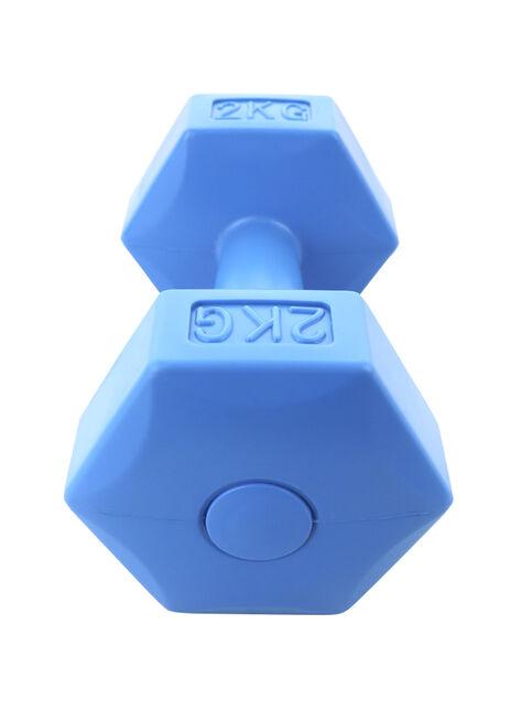 Mancuerna%20Pl%C3%A1stico%20Cemento%20Hexagonal%202%20kg%20Unidad%20JKS%2C%2Chi-res