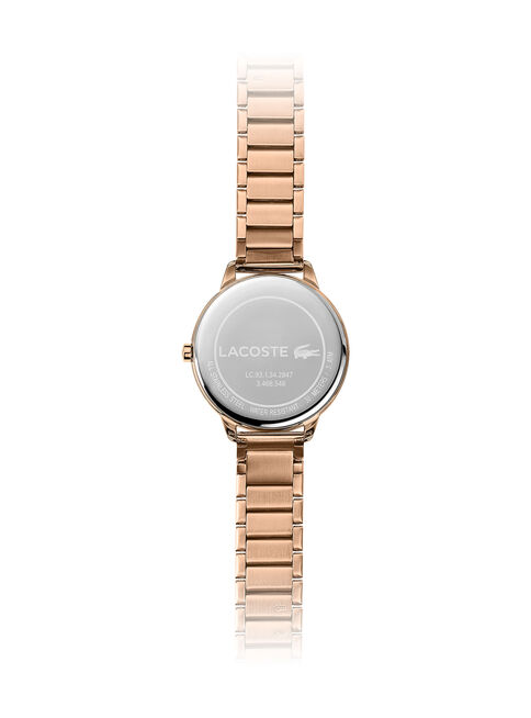 Reloj%20An%C3%A1logo%20Lacoste%202001060%20Mujer%20Oro%2C%2Chi-res