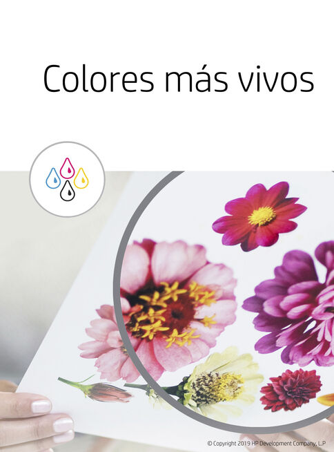 Cartucho%20Tinta%20Hp%20664%20Color%2C%2Chi-res