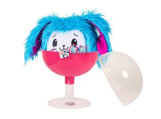 Fluffy Bunny Pikmi Pops,,hi-res