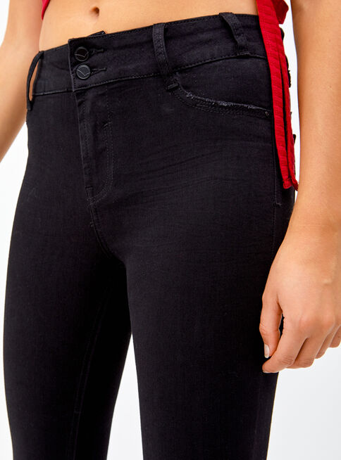 Jeans%20Basico%20Skinny%20Push%20Up%20JJO%2CNegro%2Chi-res