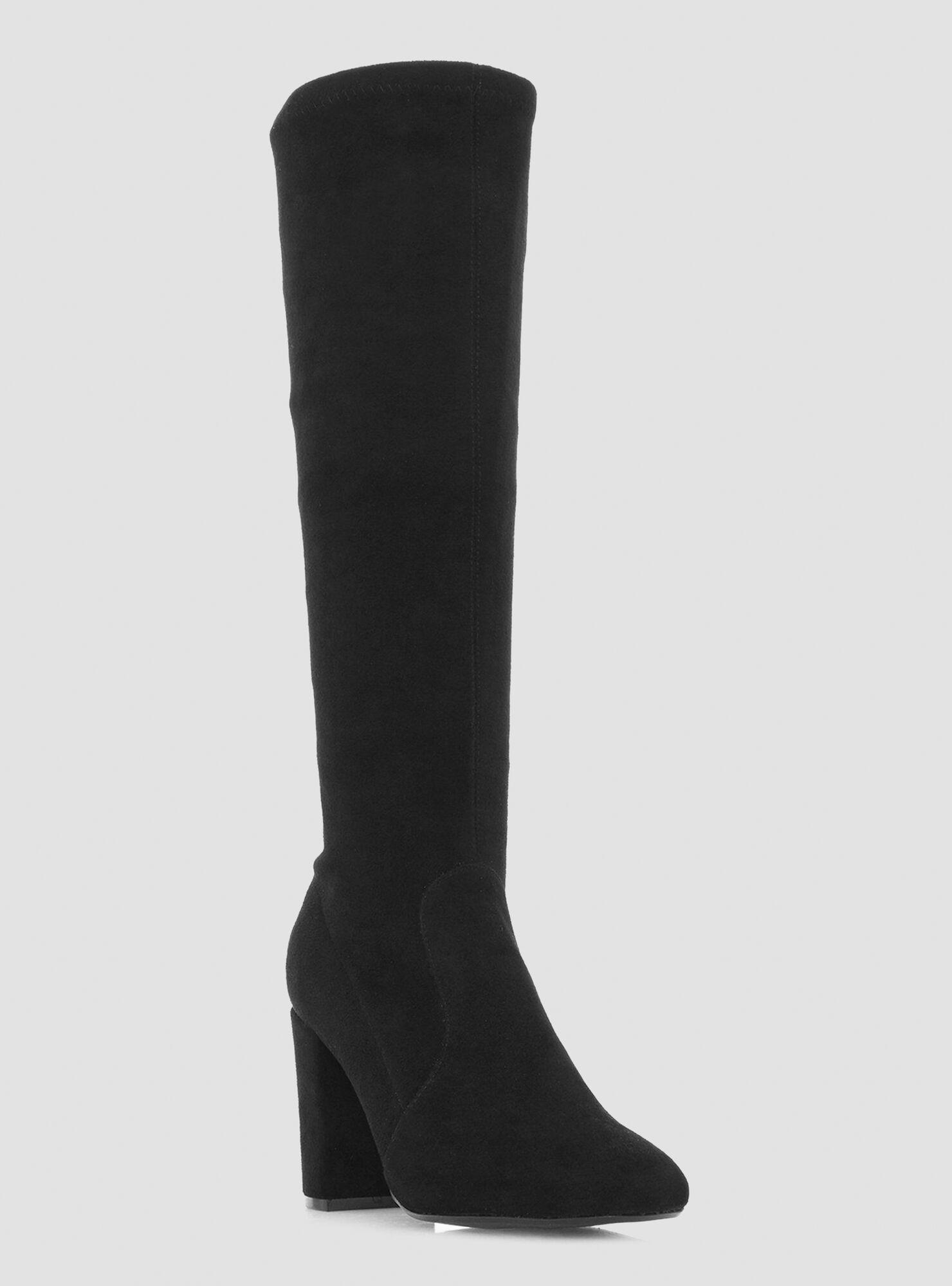 3c905f0d9b3 Zapatos Marcas Zapatos Mujer Dune Bota Dune Sereinity. Bota%20Dune%20Sereinity%2CNegro%2Chi-res  ...