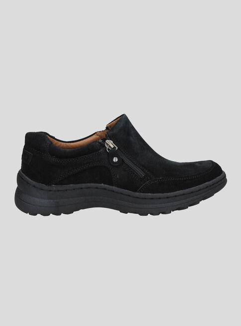 Zapato%20Casual%20V21-Wc023%20Mujer%2CNegro%2Chi-res