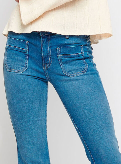 Jeans%20Flare%20Lolita%20Pocket%2CAzul%2Chi-res
