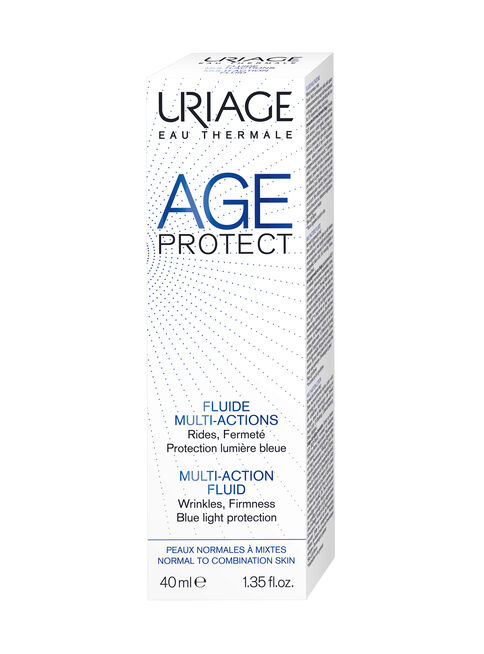 Crema%20Age%20Protect%20Multiact%20Fluid%2040%20ml%20Uriage%2C%2Chi-res