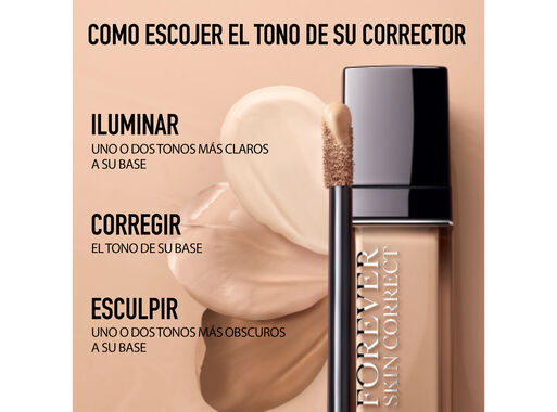Corrector%20Forever%20Skin%202.5n%20Dior%2C%2Chi-res