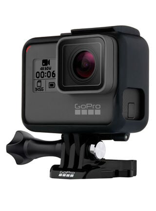 Cámara de Video GoPro Hero 6 Black,,hi-res