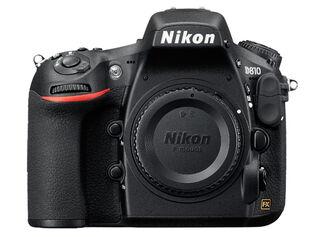 Camara Nikon Reflex D810,,hi-res