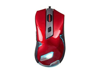 Mouse Gamer G926 Marvo,,hi-res