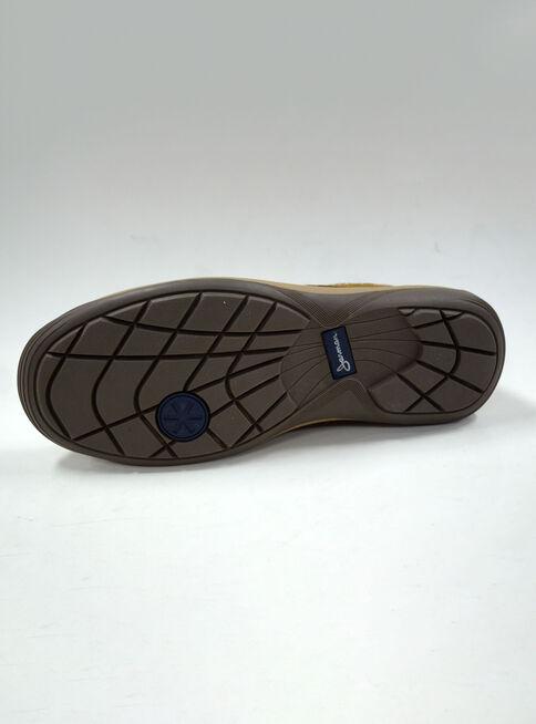 Zapato%20Casual%20Jarman%20Hombre%20Capellada%20Lisa%2CCanela%2Chi-res