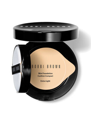 Base De Maquillaje Skin Foundation Cushion Compact Extra Light Bobbi Brown,,hi-res