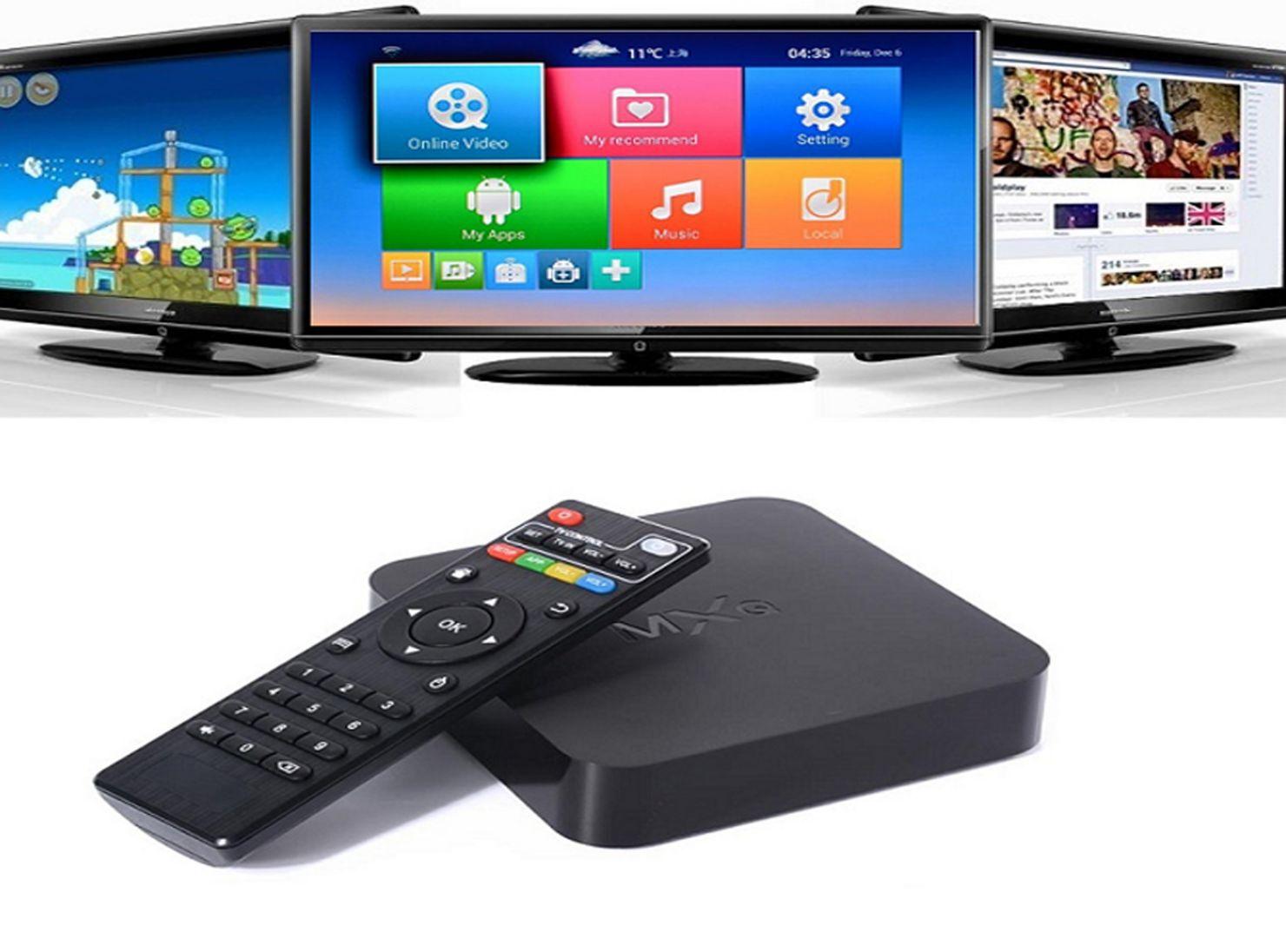 Tv Pro Online Sh